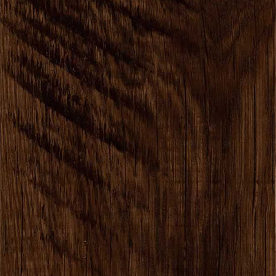 Balterio Heritage 12mm Planks 49 x 5 Burnt Pub Oak