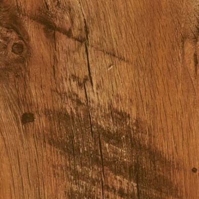 Balterio Heritage 12mm Planks 49 x 5 French Barrel Oak