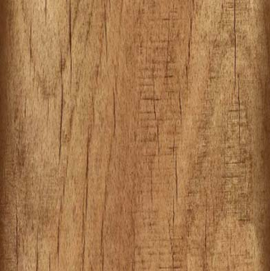 Balterio Heritage 12mm Planks 49 x 5 Golden Evergreen