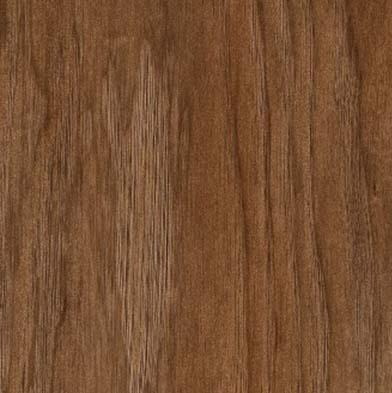 Balterio heritage 8mm planks nutmeg hickory for Balterio stockists