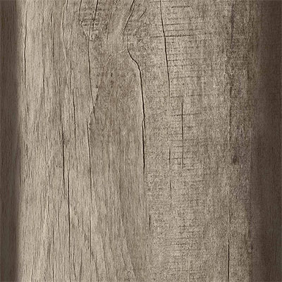 Balterio Heritage 12mm Planks 49 x 5 Smoked Hemlock