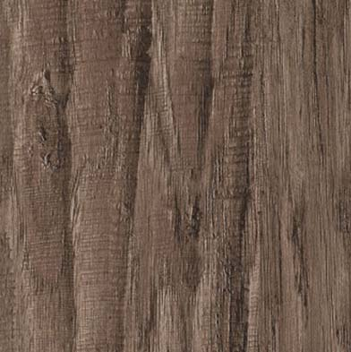 Balterio Heritage 8mm Planks Spiced Hickory