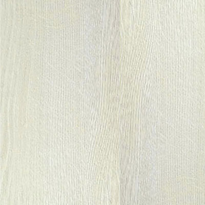 Balterio magnitute off white oak for White laminate flooring