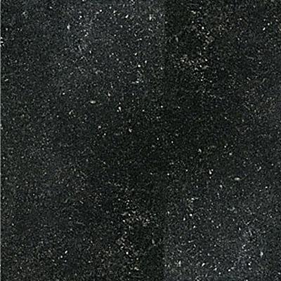 Balterio pure stone belgian blue honed for Balterio pure stone laminate flooring