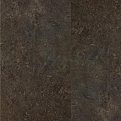 Balterio pure stone limestone tobacco for Balterio pure stone laminate flooring