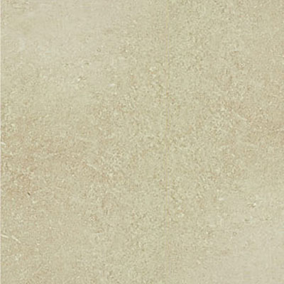 Balterio Pure Stone Limestone White