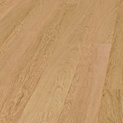Balterio stretto barley oak for Stretto laminate flooring