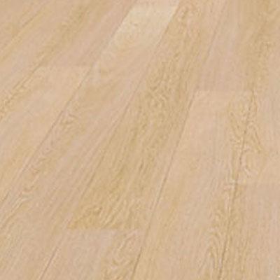 Balterio stretto silk oak for Stretto laminate flooring