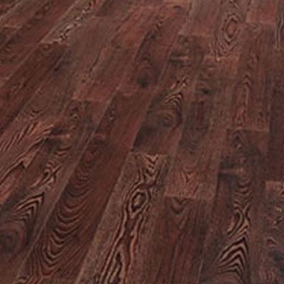 Balterio stretto thermo ash for Stretto laminate flooring