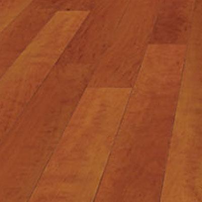 Balterio stretto wild cherry for Stretto laminate flooring