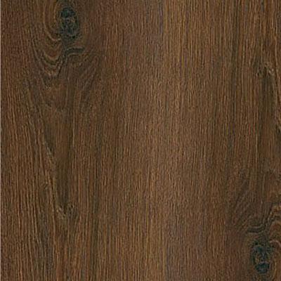 Balterio quattro tasmanian oak for Quattro 12 by balterio