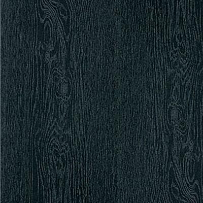Balterio quattro carbon black for Balterio carbon black laminate flooring