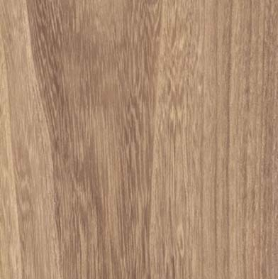 Balterio Traditions 8mm Planks 49 x 5 Almond Maple