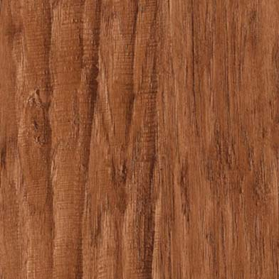 Balterio Traditions 12mm Planks Cherry Hickory