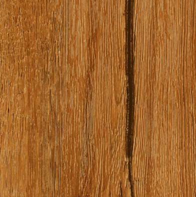Balterio Traditions 12mm Planks Cracked Oak