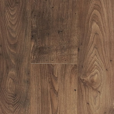 Balterio Traditions 12mm Planks Grey English Chestnut