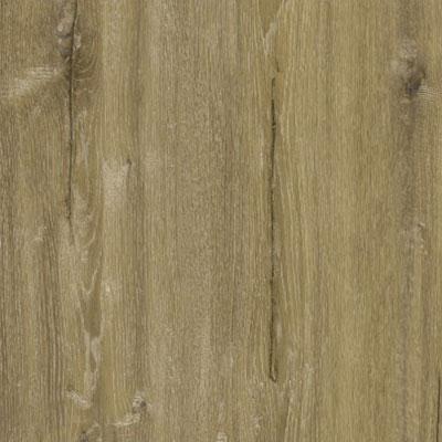Balterio vitality 8mm ipanema oak for Balterio stockists