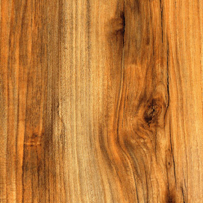 Pine flooring michigan pine flooring for Laminate flooring michigan
