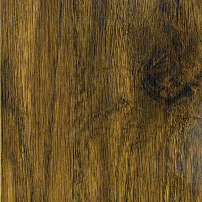 Laminate flooring vitality diplomat laminate flooring for Vitality flooring