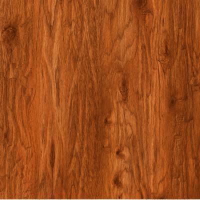 Balterio vitality vintage oak for Balterio vintage oak laminate flooring
