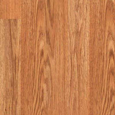 Laminate flooring vitality original laminate flooring for Vitality flooring