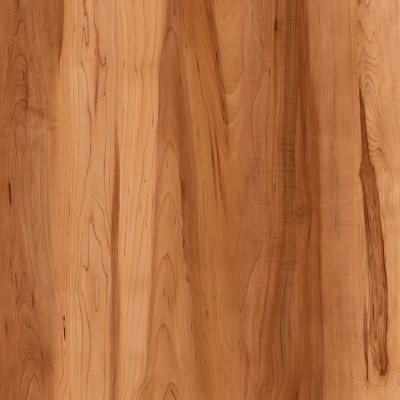Balterio vitality xpert pro 8mm ruby maple for Vitality laminate flooring