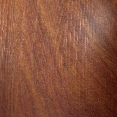 laminate flooring bel legno laminate flooring. Black Bedroom Furniture Sets. Home Design Ideas