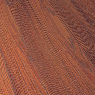 Laminate flooring berry floor laminate flooring for Berry floor laminate