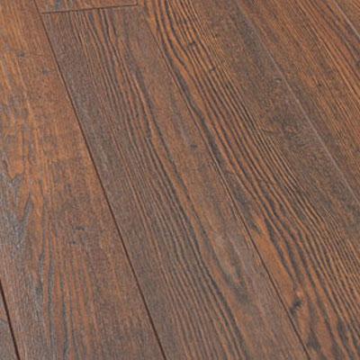 Laminate flooring rock laminate flooring for Rock laminate flooring