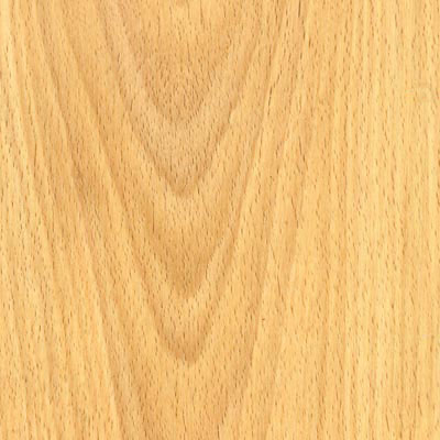 Aluminum oxide aluminum oxide on flooring for Aluminum oxide flooring