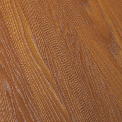Laminate Flooring American Beech Laminate Flooring