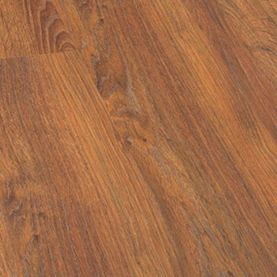 Laminate flooring oxford laminate flooring for Berry floor laminate