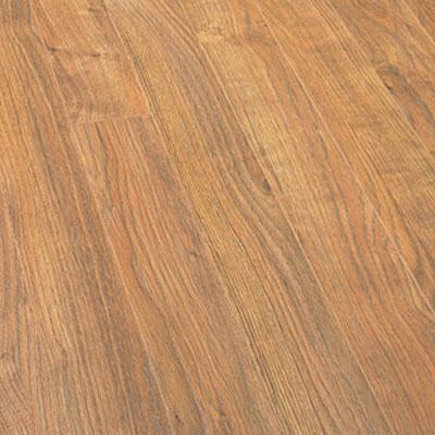Laminate flooring berry laminate flooring lounge for Berry floor laminate