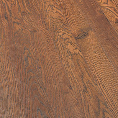 Laminate flooring rating laminate flooring for Best rated laminate flooring