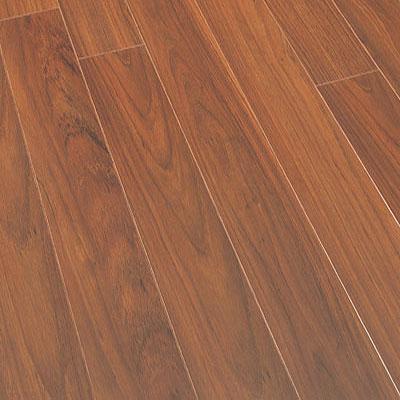 Berry laminate flooring beech tile cherry oak floors for Berry floor laminate