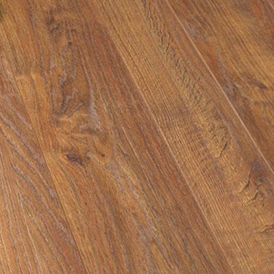 laminate flooring laminate flooring berry