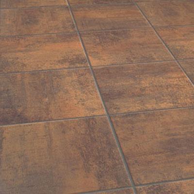 Laminate flooring laminate flooring tiles for Laminate tile squares