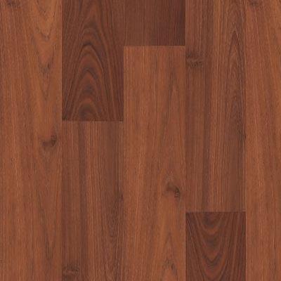 Laminate flooring discontinued laminate flooring for Laminate flooring wiki