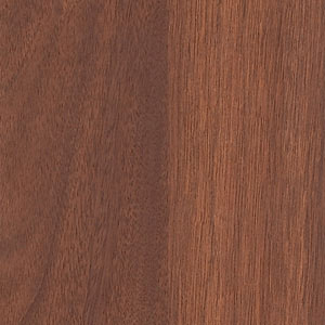 Bruce Laminate Flooring Cherry Stone Beech Walnut