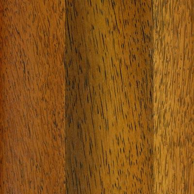 Laminate Flooring Discontinued Laminate Flooring