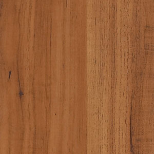 Laminate Flooring Discontinued Laminate Flooring