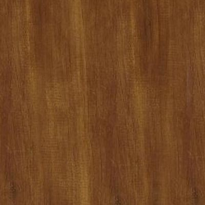 Laminate Flooring: Laminate Flooring By Bruce