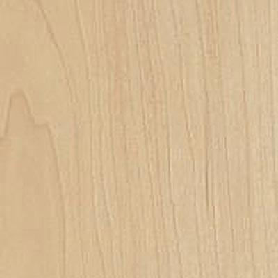 Laminate flooring maple natural laminate flooring for Maple laminate flooring