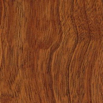 Laminate Flooring Bruce Laminate Flooring Mineral Wood
