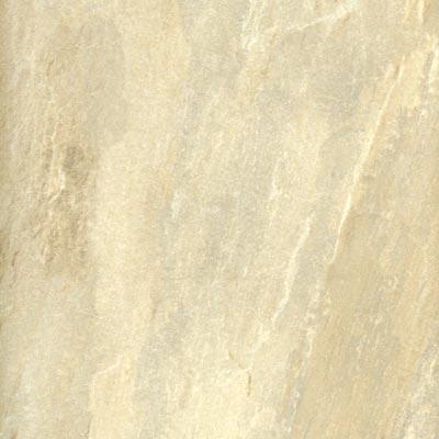 Laminate Flooring Laminate Flooring Stone Finish