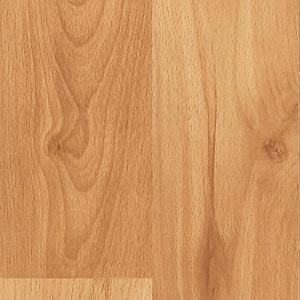 Laminate Flooring Aluminum Oxide Finish Laminate Flooring