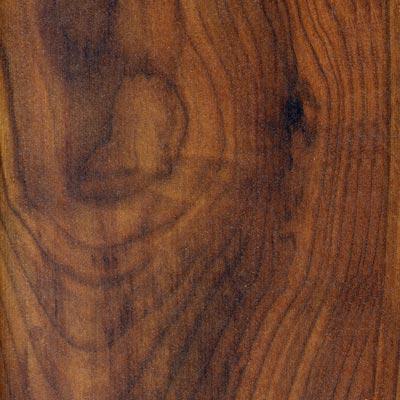 Laminate flooring bruce laminate flooring for Bruce flooring