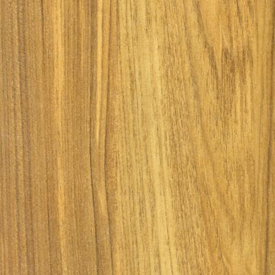 Bruce Laminate Flooring Warranty Faqs Armstrong
