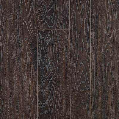 Casabella castle creek random width earthern hickory Casabella floors