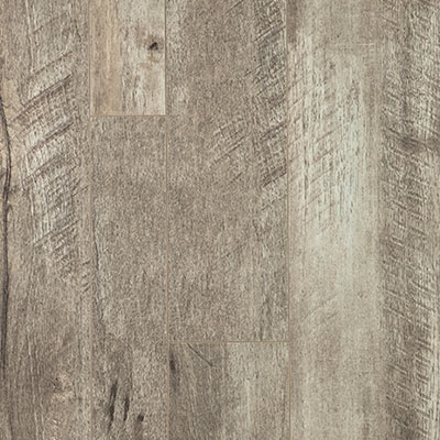 Casabella castle creek random width twilight maple Casabella floors